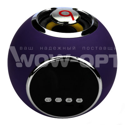 Bluetooth аудиоколонка MONSTER Beats by dr.dre BE-10 оптом