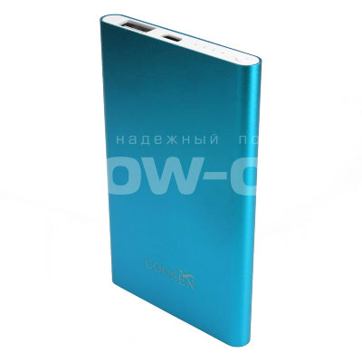 Power Bank COOSEN  (вид 3) 8800mAh оптом