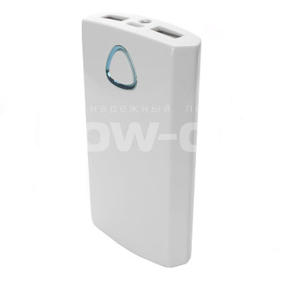Power Bank COOSEN (вид 3) 10000mAh оптом