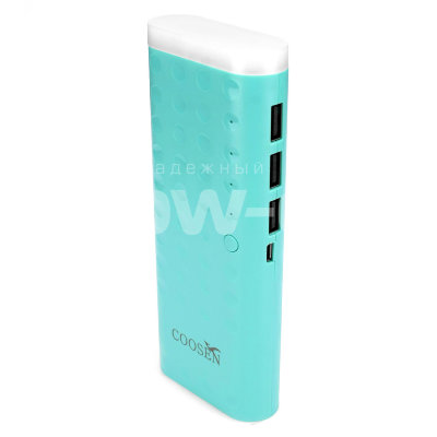 Power Bank COOSEN 16800mAh оптом