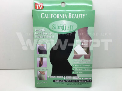 Slim Lift California Beauty оптом